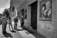 ©Paolo Landriscina