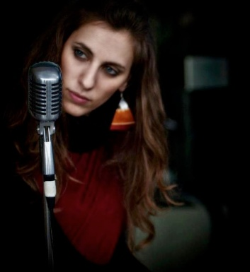 Chiara Calderale