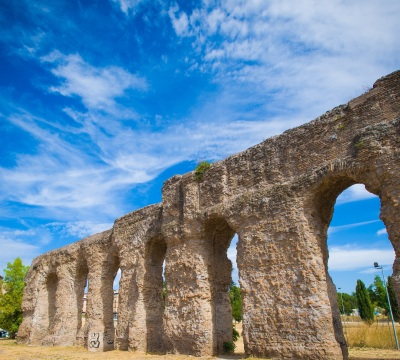 acquedotto-alessandrino copia