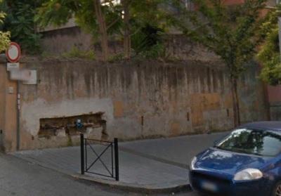 Muro-Via-Acqua-Bullicante-24-26