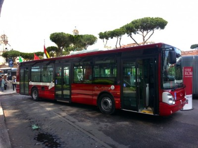 nuovi-autobus-atac-roma-105