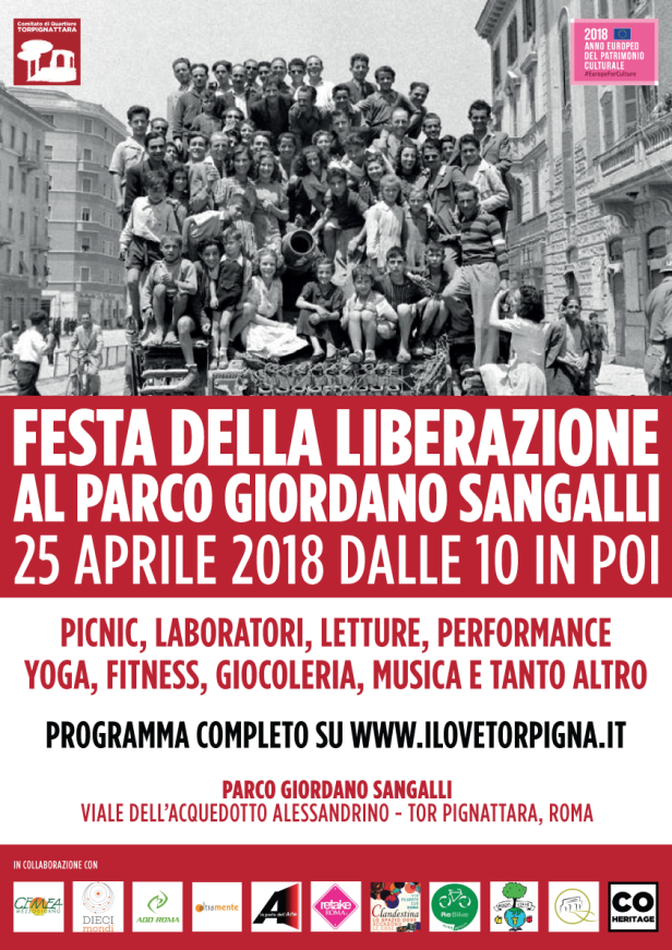 manifesto25Aprile2018